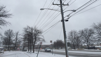 Power Outages: Here's Where to Call to Report Issues
