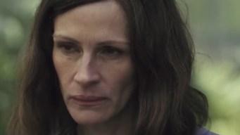 2019 Golden Globe Nominations: Best TV Series - Drama