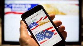 Russian Bots, Trolls Test Waters Ahead of US Midterms