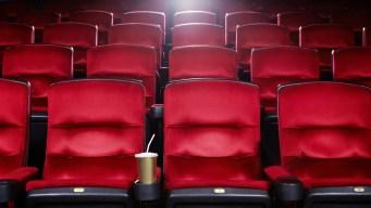 Landmark Cinemas Sues Regal, Claims Unfair Competition