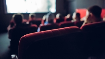 Virginia Film Festival to Feature More Than 150 Films