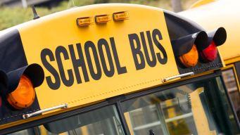 William Ramsay Elementary School Closed Fri.