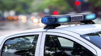 Ex-Lieutenant Looked Up Citizens' Personal Info, Police Say