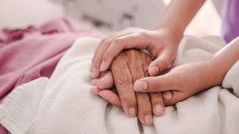 Supporters to Try Again on Assisted Death Bill in Maryland