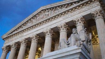 Free Speech Clash: Justices Considering Offensive Trademarks