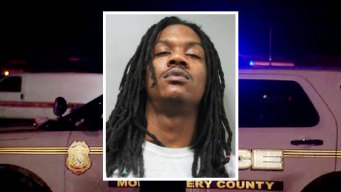 MD Man Gets Life Plus 20 Years in Fatal Robbery