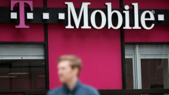 T-Mobile Discovers Security Breach of Certain Customer Info