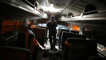 House GOP Approves Amtrak Budget Cuts Despite Crash