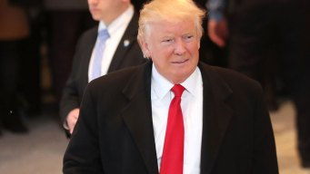 Analysis: Why Trump's Reliance on Debunked Theories Raises Concern
