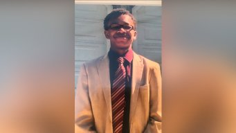Honors Student Struck, Killed by Car in Prince George's Co.