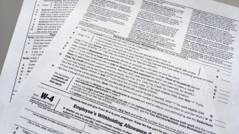 Why That IRS Calculator Might Not Be Enough to Pinpoint Your 2019 Tax Liability