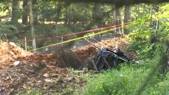 Juvenile Killed in Tragic Construction Accident in Virginia