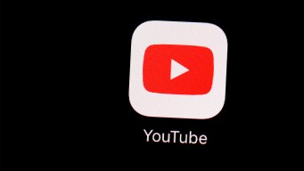 YouTube Is Disabling Comments on Videos With Minors After Advertisers Back Out Over Abuse