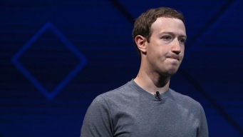 Facebook Scandal: Up to 87M Affected; Zuckerberg to Testify
