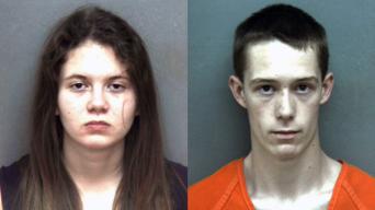 Ex-Virginia Tech Students Indicted in Teen Death