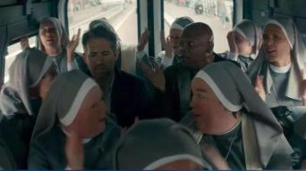 4 Your Weekend: Is 'Hitman's Bodyguard' Worth Seeing?