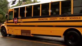Arlington School Boundary Plan Stirs Controversy