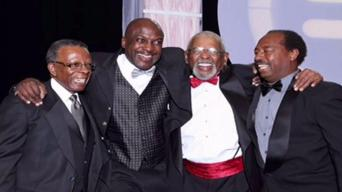 Barbara Harrison on Jim Vance's Legacy in DC