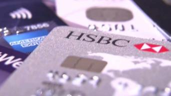 Should You Pay Your Taxes With a Credit Card?