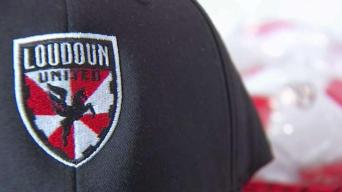 DC United Bringing Professional Soccer to Loudoun County