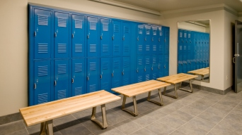 Transgender Student Excluded in Lockdown Drill, Group Says