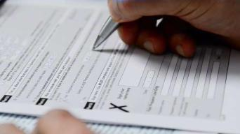 IRS Warns of New Tax Advocate Scam