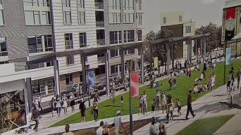 Long-Promised Development Breaks Ground in Suitland