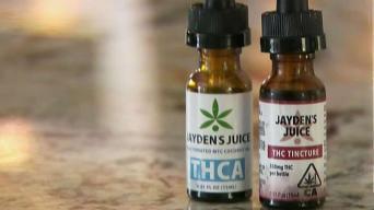 DC Public Schools Permits Medical Marijuana in Schools