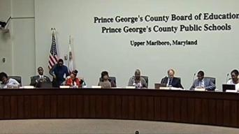 PGCPS CEO Requests Grade Tampering Investigation