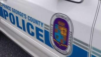 Md. Officer Accused of Sex in Cruiser With Prostitute