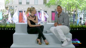 Alex Rodriguez Is Taking His Talents to the Booth