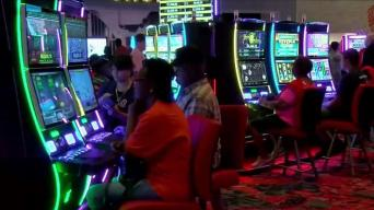 Virginia Town to Vote on Allowing Gaming Parlor