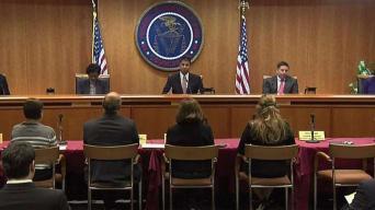 What Happens Next After FCC's Net Neutrality Decision