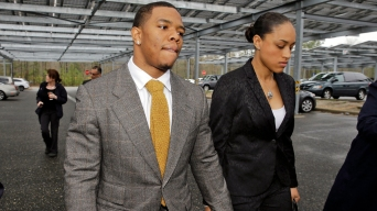 Ray Rice Case Changed How the NFL Handles Domestic Violence