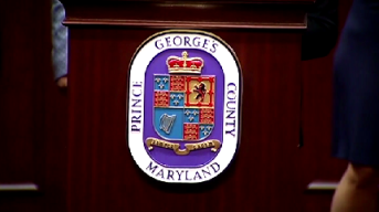 Maryland Girl's Death 10 Years After Abuse Ruled Homicide<br />