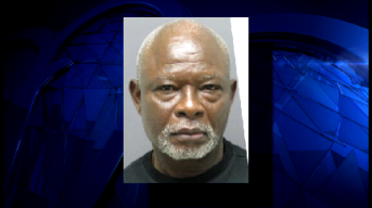 Va. Man Allegedly Sells Fake Cancer Cure to Patients