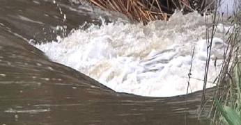 Md. House Panel Shoots Down Gov. Hogan's Bill to Repeal Stormwater Fees
