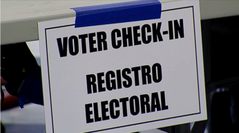 Md. City Mulls Letting Non-Citizens Vote in Local Elections
