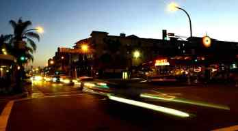 Mysterious Sound of Explosions Baffles Calif. City