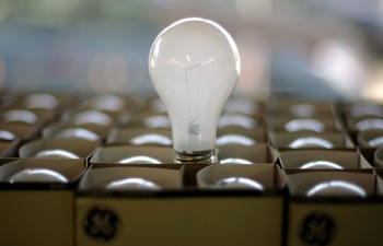 Bill to Make Virginia Safe Haven for Incandescent Bulbs