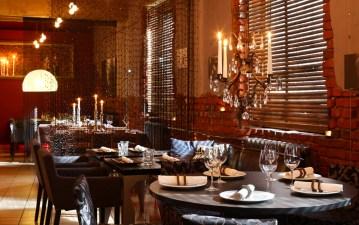 Howard Co. Restaurant Week Starts Jan. 13