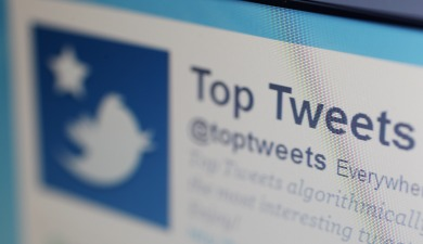 Capital Games' Year In Review: Top Tweets