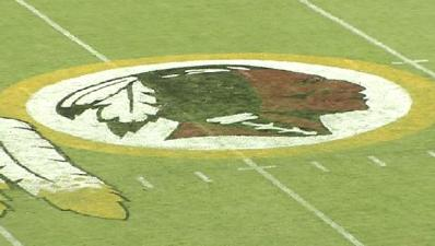 Schedule for Washington Redskins Released