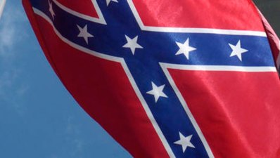 Va. Recalls License Plates Featuring Confederate Flag