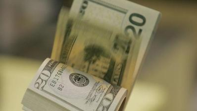 Montgomery Officials Scheduled to Approve $5B Budget