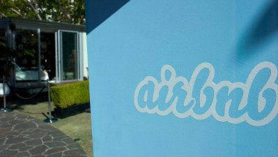 Airbnb to Collect Hotel Tax in Montgomery County