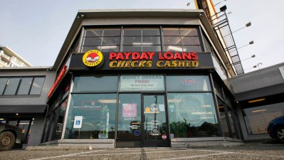 Va. AG Launching Effort Aimed at Predatory Lending