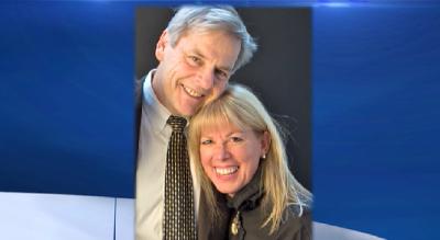 Woman Indicted in Attack on Va. Legislator's Wife