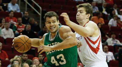 Wizards Lose Booker, Acquire Humphries