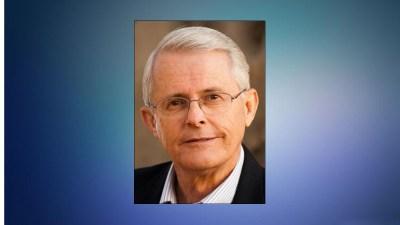 VA State Senator Travels to Syria, Praises Assad